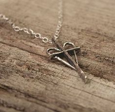 Love Throughout Necklace – ChristianGiftsPlace.com Online Store