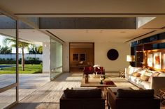 wohnzimmer modern und antik ein zuhause designt von patricia ...