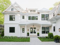 Check Out the 2016 Coastal Living Magazine Hamptons Showhouse - Curbed Hamptons