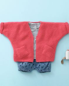 Maya Fashion, Tricot Baby, Knitting For Kids, Diy For Kids, Your Photos, Couture, Children, Catalogue, Inspiration