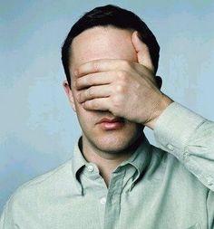 Cadê Saúde 2014: Cegueira e perda de visão