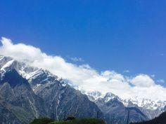 Kailash Mountains Sangla Kanda Himachal Pradesh India || Ditch Chitkul for Kanda Lake – A trek from Sangla Valley – India || things to do in Sangla valley, India || Sangla Kanda || Kanda Lake ||  || Travel || Travelling || Places to see in India || Things to do in India || #travel #asia #india  #himachalpradesh #sangla #kanda #kandalake #thewanderingcore