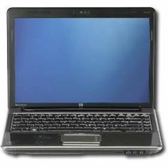 HP dv4-1543sb from The Silicon Savior Computer Repair Service for $224.99