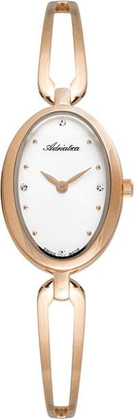 Часы Adriatica A3505.9113Q Часы Royal London RL-41221-02