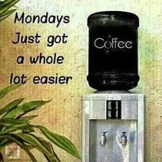If only...#mrcoffee #coffeelover #coffee