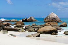 Beautiful.  #Seychelles #sebastus #visitnewplaces #discoverworld #lovelife #lovetotravel