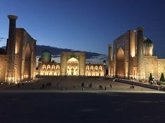 Img 4194 Central Asia, Notre Dame, Indie, Tours, Mansions, House Styles, Building, Travel, Viajes
