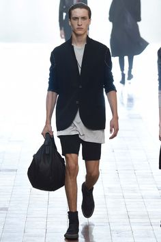 Lanvin - Spring 2016 Menswear - Look 40 of 45?url=http://www.style.com/slideshows/fashion-shows/spring-2016-menswear/lanvin/collection/40