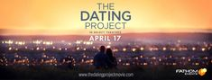 """The Dating Project,"" a new documentary film co-produced by Paulist Productions, will be a Fathom Events presentation in theaters on April Dorothy Day, Entertaining Angels, New York Christmas, Television Program, Documentary Film, Documentaries, Insight, Presentation, Dating"