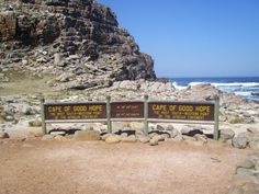 Cape Town 6 | CABS Car Hire | www.cabs.co.za East Cape, Car Rental, Cape Town, Continents, South Africa, Mount Rushmore, Westerns, Mountains, Travel
