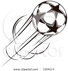 soccer ball tattoos designs - Google Search