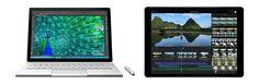 大きいスクリーンのタッチデザインを考える via Pocket http://ift.tt/1NX1J4f