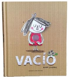 Buy authentic picture books in Spanish for kids. We ship anywhere in the United States. Yoga For Kids, Art For Kids, Paper Bat, Children's Book Illustration, Cute Drawings, Childrens Books, Illustrators, Good Books, Read Aloud