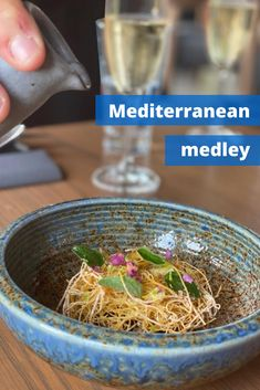 From the Mediterranean Sea to the Atlantic Ocean, a journey for the epicurean. Click link to read today's blog. #hotoffthepress #capetownnewbies #gourmetguide #jhpgourmetguide #bloggers #mediterraneansea #atlanticocean #memories #cookingdemonstration #tapasfortwo #chefswarehousetintswalo #restaurantofferings #restaurantopenings #bestviews Mediterranean Sea, Atlantic Ocean, How To Dry Basil, Herbs, Memories, Link, Hot, Gourmet, Kitchens