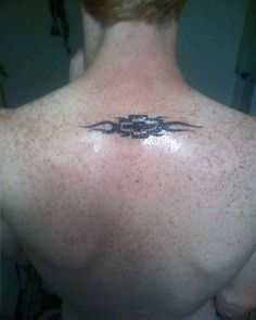 1000 images about wanted tattoos on pinterest chevy for Chevy bowtie tattoos