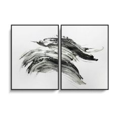 "ART 8 ""WAVES"""