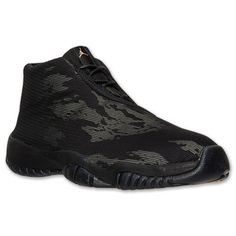 Men s Air Jordan Future Flight Basketball Shoes  931fc6467