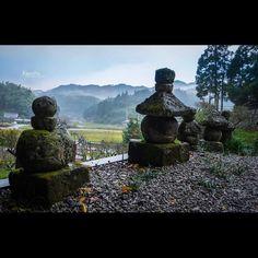 Usuki Oita Prefecture. Nov 2015. #ebunnymoinkyushu #kyushu #japan #travelphotography #holiday #traveltheworld  #travelgram #traveling #worldtraveler  #ilovetravelling #landscape #from_your_perspective #worldwithmyeyes #ucic#wonderful_places #intrepidtravel #usuki by estherbunnymo