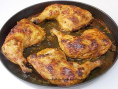 Romanian Food, Tandoori Chicken, Baking Soda, Food And Drink, Meat, Ethnic Recipes, Lakes, Fitness, Essen