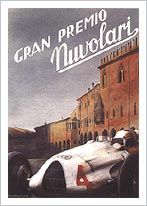 Gran Premio Nuvolari 2001
