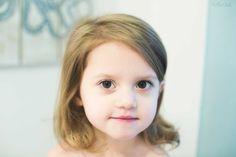 Good Morning with Kate Ashley Scott, Cute Kids, Good Morning, Lifestyle, Photography, Women, Buen Dia, Photograph, Bonjour