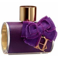 Carolina Herrera CH Sublime woda perfumowana dla kobiet http://www.perfumesco.pl/carolina-herrera-ch-sublime-(w)-edp-80ml