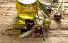 Ανάλυση ελαιολάδου & εξαιρετικά παρθένο ελαιόλαδο How To Treat Dandruff, Oils For Dandruff, Dandruff Remedy, Treating Dandruff, Hair Dandruff, Acne Remedies, Skin Tightening Foods, Olives, Temple Hair Loss