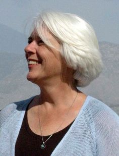 Lissa Evans - local photographer and artist.