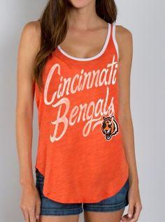 1000+ ideas about Cincinnati Bengals on Pinterest | NFL, Boomer ...