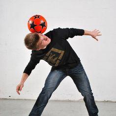 http://the-soccer-drills.com