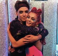 Well done Joe and Dianne that was a fab samba! Joseph Sugg, Cute Youtube Couples, Buttercream Squad, Jack Harries, Ricky Dillon, Joey Graceffa, Kian Lawley, Jc Caylen, Strictly Come Dancing