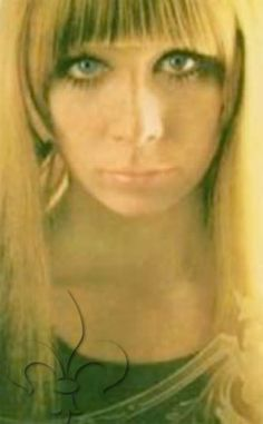 Rita Lee - moda anos 60 - Mulher singular