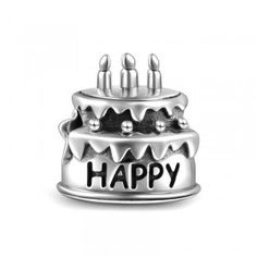 SOUFEEL Charms - Sterling Silver Charms 75% OFF, Free Shipping!