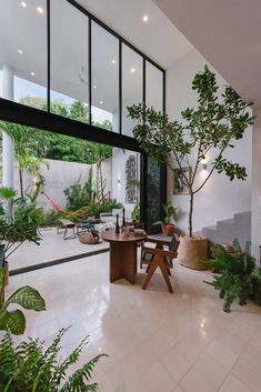 Dream Home Design, My Dream Home, Home Interior Design, Exterior Design, Interior And Exterior, House Design, Future House, Architecture Design, Casa Patio