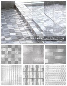63 best metal tile collection images in 2019 antique pewter rh pinterest com