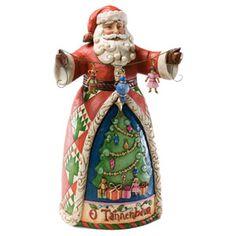 jim shore 2013 christmas - Google Search