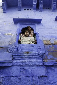 Jodhpur india | Jodhpur Rajasthani: is the second largest ci… | Flickr