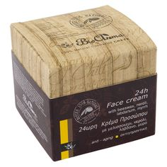 Beeswax ointment against muscular pains. Traditional Cretan beeswax ointment with olive oil and essential oils of thyme, eucalyptus and mint. Face Peel, Mint Tea, Acne Treatment, Tea Tree, Deodorant, Aloe Vera, Anti Aging, Moisturizer, Essential Oils