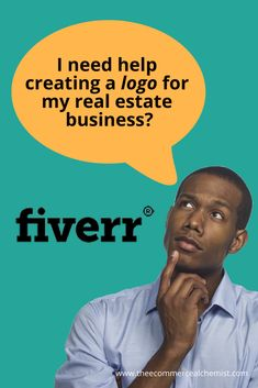 Need help creating a logo? Get instant access to verified logo creators that will assist you in designing the best logo for your business! Business Logo, Online Business, O Love, Instant Access, Build Your Brand, Logo Concept, Create A Logo, Cool Logo, Affiliate Marketing