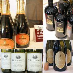The Best Italian Wines | 2013 : yumsugar