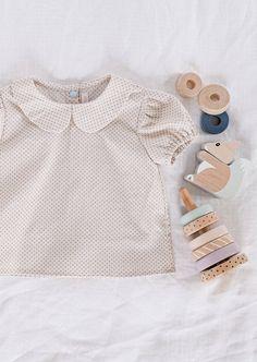 {beautiful sewing Beginner Sewing Patterns, Sewing Patterns For Kids, Sewing For Beginners, Sewing For Kids, Baby Patterns, Bohemian Girls, Vintage Bohemian, Baby Bibs, Mom