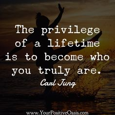 This is a wonderful collection of Carl Jung quotes that I hope you will enjoy. Carl Jung was a psychiatrist and psychoanalyst from Switzerland. Faith Quotes, Me Quotes, Motivational Quotes, Inspirational Quotes, Cool Words, Wise Words, Carl Jung Quotes, Sober Life, Meaningful Life