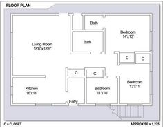 29 Best Cfa Sasebo Japan Images In 2013 House Floor Plans