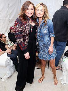 Giada De Laurentiis and Boyfriend Shane Farley Share Laughs and Burgers in Miami http://greatideas.people.com/2016/02/27/giada-de-laurentiis-boyfriend-south-beach-wine-food/