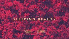 EPIK HIGH (에픽하이) X END OF THE WORLD (SEKAI NO OWARI) - SLEEPING BEAUTY [...