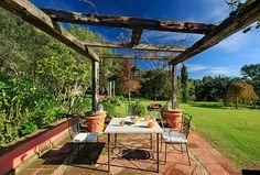 Casitas Bonitas, Tarifa, Spain | vacation home rentals