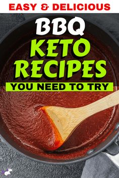 Business Cookware Ought To Be Sturdy And Sensible Easy and Delicious Bbq Keto Recipes You Need To Try Low Carb Meal Plan, Low Carb Lunch, Diet Plan Menu, Low Carb Dinner Recipes, Keto Dinner, Carb Free Diet, High Carb Diet, Ketogenic Recipes, Diet Recipes