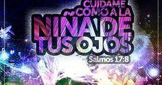 """#BuenDia!... La reflexión de hoy se titula: """"¿Cómo aguanta?"""". http://devocioninercial.blogspot.mx/2015/06/bs110615.html?spref=tw --- #Cristo #LaBuenaSemilla #Comparte!!..."""