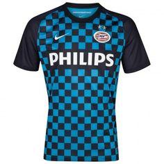 PSV Eindhoven 2012/13 Away Camiseta futbol [534] - €16.87 : Camisetas de futbol baratas online!