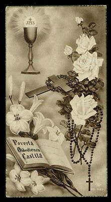 Black N White Images, Black And White, Jesus E Maria, Vintage Holy Cards, Jesus Christ Images, Spiritual Beliefs, Holy Mary, Bible Prayers, Angels And Demons